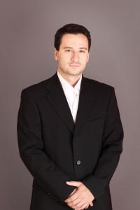 Sergey_SMG