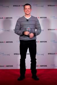 Sundance Water org+Stella Artois 6