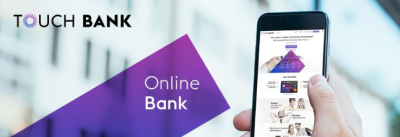 Touch_Bank_online