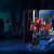 Transformers-KV.jpg