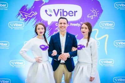 Viber Public Accounts_Moscow 1