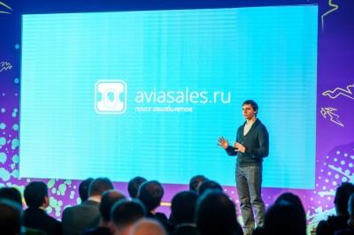 Viber Public Accounts_Moscow 15