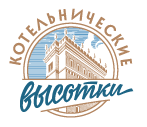 ЖК Котельники