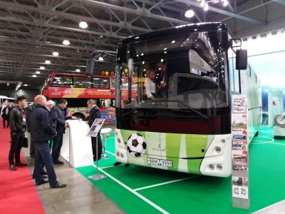 bus-world-expo-2016