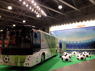 bus-world-moscow-2016 (1)