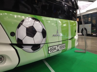 bus-world-moscow-2016 (2)