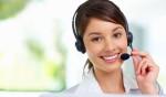 callcenter-header-bg