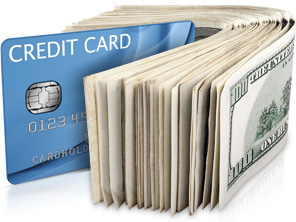 cash_on_credit