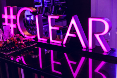 clear_0069