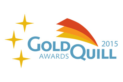 gold-quill
