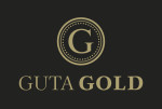 gold_guta_black