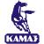 kamaz_logo_1