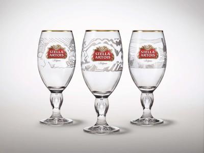 limited-edition-stella-artois-chalices