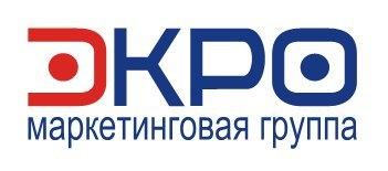 лого ЭКРО
