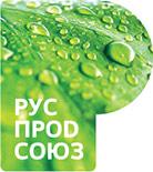 logo-pic