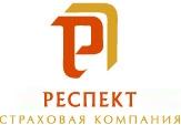 logo_merged