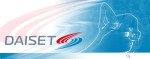 logotyp_DAISET