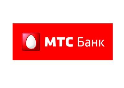 мтс_банк
