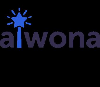 noid-Aiwona_logo_CS3