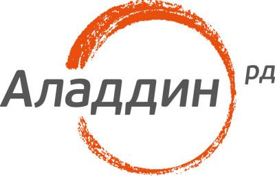 noid-Aladdin_logo_main_rus