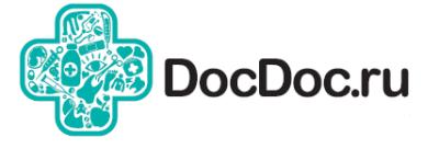 noid-DocDoc_(1)