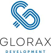 GD logo vert final