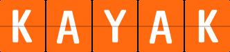 noid-KAYAK_logo_332