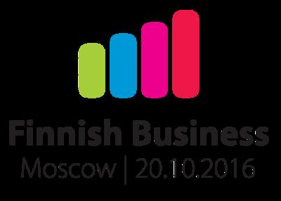 noid-Krupnieishii-forum-Finnish-Business-vnov-obiedinit-rossiiskiie-i-finskiie-kompanii-v-Moskvie_1