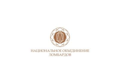 noid-Лого