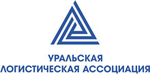 noid-Logo_ULA