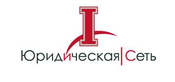 noid-Logo_UrSet