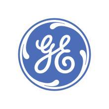 noid-Логотип