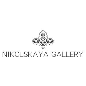 noid-Nikolskya-Gallery-priedstavit-vystavku-sovriemiennogho-iskusstva-moskovskikh-khudozhnikov-Moskva-i-vzghliady_1