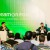 noid-Pro-Vision-Communications-poddierzhalo-VeeamON-Forum-Moscow_2