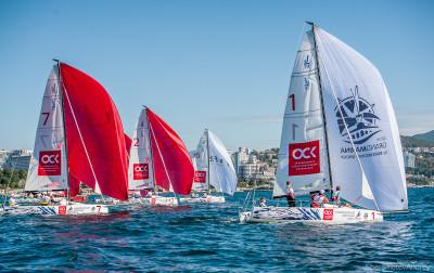 noid-Russian_Sailing_League_Final_3