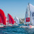noid-Russian_Sailing_League_Final_3