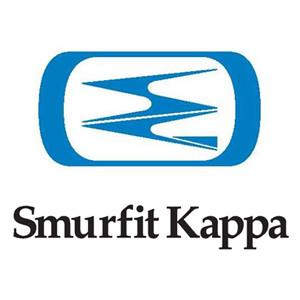 noid-Smurfit-Kappa