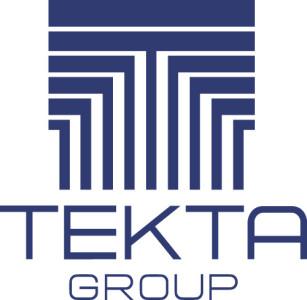 Tekta_logo
