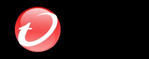 noid-Trend_Micro_Logo