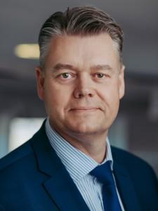 noid-V-gholovnoi-dlia-FIAC-kompanii-AtlasCopco-naznachien-novyi-priezidient-plany-po-razdielieniiu-ghruppy-v-2018_1