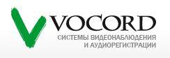 noid-Vocord