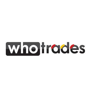 noid-WT_LOGO