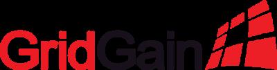 noid-gridgain-red-logo