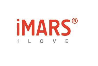 iMARS_logotype