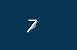 noid-logo-z