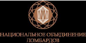 151-и инструкция банка россии