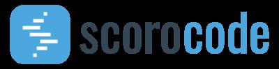 noid-логотип_сорокод