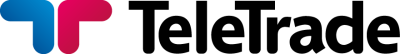 noid-телетрейд