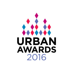 noid-urban-awards-2016_logo