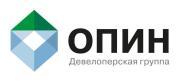 Logo_OPIN_ru